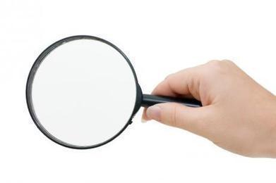 Fokustid ökar självkänslan | Människan - psykisk & fysisk hälsa, personlig utveckling | Scoop.it
