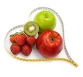 תזונה נכונה | בריאות | Scoop.it