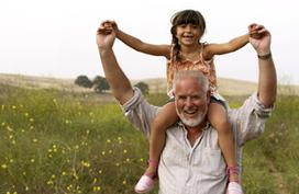 Assurance-vie sans frais | Capital garanti + 4,01% net | Placements financiers | Scoop.it