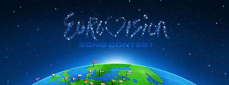 Le comité de l'Eurovision demande à la France d'arrêter de participer | Bilboquet Magazine | LOL-musique 4ever | Scoop.it
