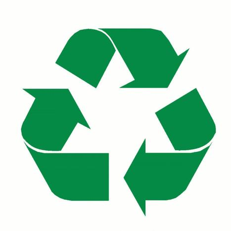 Fun Websites for Teaching Kids About Recycling and Sustainability | Our Planet Our Future | Scoop.it