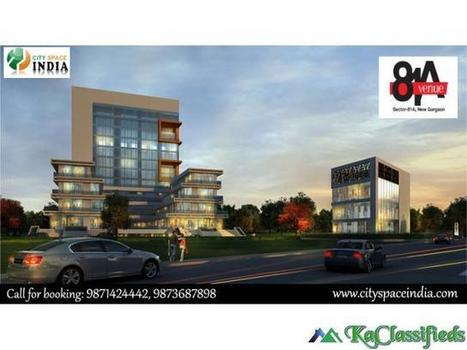 Amour 81 Avenue 9873x687898 Retail Shops Sector 81a Gurgaon Gurgaon - Kaclassifieds | Tapasya 70 Grandwalk Sector 70 Gurgaon new commercial Project | Scoop.it