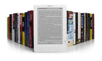 Tecnología Applicada: 181 libros gratuitos de redes sociales, comunicación digital y web 2.0 | Herramientas y Utilidades | Scoop.it