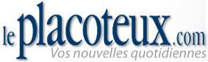 Entente de collaboration entre Biopterre et le Cégep de Rivière-du-Loup | La recherche dans les cégeps | Scoop.it
