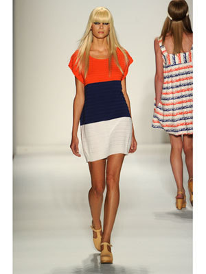 The Hottest Spring Trends & Where to Buy Them | Finland | Scoop.it