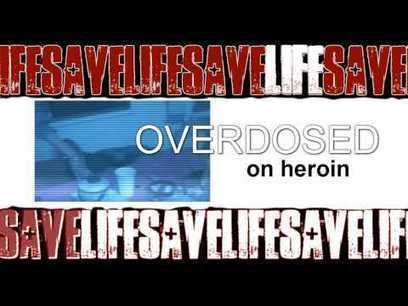 Naloxone Saves Lives: Public Service Announcement Concerning Opioid Overdose Prevention   Naloxone   Drug Use Harm Reduction   Scoop.it