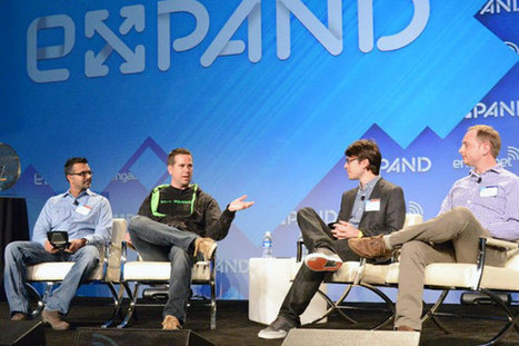 My Gadgets Blog » Gaming's New Frontiers liveblog | The future of Video games | Scoop.it