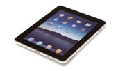 Using WizIQ iPad Apps - Online Webinar | How teachers are using virtual classroom platforms for teaching students online | Scoop.it