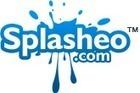 Splasheo - Get Your Viewers To Act Now! | Video Training, Webinars und Screencasts - Internet und Video | Scoop.it