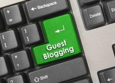 Qu'est ce que le Guest Blogging et comment le pratiquer? | Inbound Marketing | Scoop.it