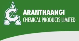Acpl.co - Precipitated Calcium Carbonate Manufactures In India ~ Promotion Land | Promotion Land | Scoop.it