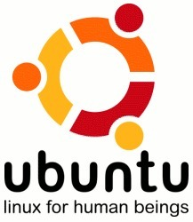 French Gendarmerie employs 37 000 Ubuntu desktops and say they ... | Gendarme | Scoop.it