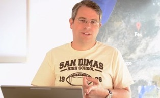 4 SEO Myths & Conspiracy Theories Google's Matt Cutts Wants to Die | Blogging, social media, marketing and more stuff | Scoop.it