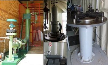 Machine Calibration and Testing for Overall Industrial Functionality   Calibracion Santo Domingo   Scoop.it