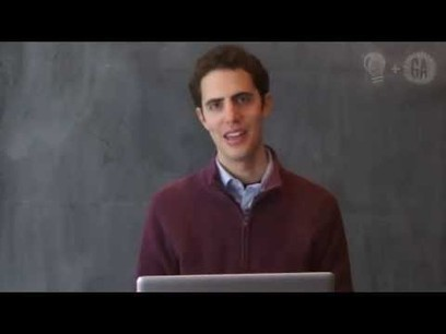 Online Learning – Google for Entrepreneurs | Learning Happens Everywhere! | Scoop.it