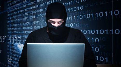 10 Sätt Hackare Kan Hacka Din Webbsida   Mobila Tjänster   Scoop.it