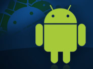Android dominates iOS in 2nd quarter, study finds | Mobile (Android) apps | Scoop.it