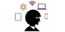 Les Français et le numérique - 2011-2014 | TNS Sofres | mutimedia culture et lien social | Scoop.it