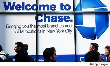 Bank Accounts Hacked: Is Your Money in Danger at Chase? - DailyFinance | News Insights | Scoop.it