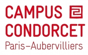 Le genre fait-il la différence ? - Les pratiques culturelles des enfants et des adolescents à l'épreuve du genre / CAMPUS CONDORCET | Art contemporain, photo & multimédias | Scoop.it