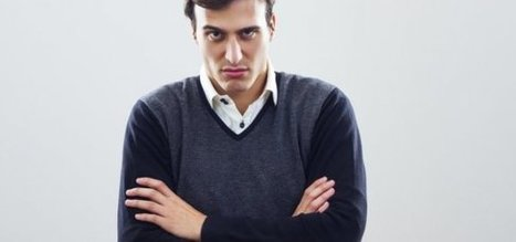 8 Toxic Employees Who Ruin Great Companies   All about Business   Scoop.it