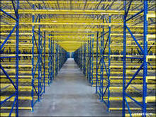 Best Pallet Rack Installation | rack-depot | Scoop.it