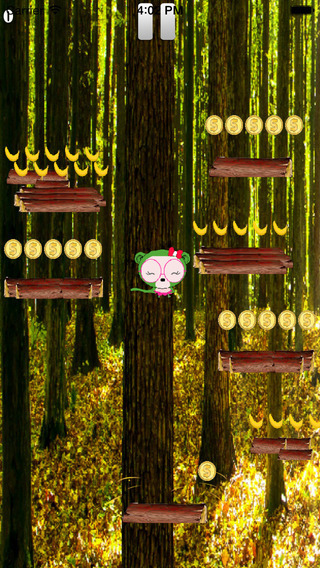 Adventure Game - Jumping Japangs Released [FREE] Redeems Available | Upcoming Games and Apps By iLife | Scoop.it