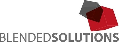 Kompetenzentwicklung erfolgreich umsetzen – aber wie? - Blended Solutions GmbH | Zukunft betriebliche Weiterbildung | Scoop.it