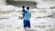 Man-made climate change helped set stage for wild 2012 weather: study | Sustain Our Earth | Scoop.it