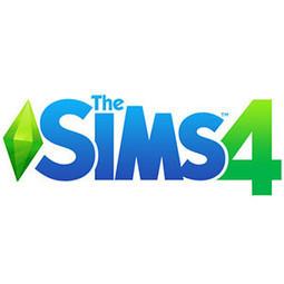 Jeux video: Les Sims 4 se devoile a la Gamescom !! Mac et PC ! | cotentin-webradio jeux video (XBOX360,PS3,WII U,PSP,PC) | Scoop.it