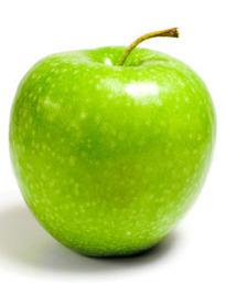 Irradiated Food | food science | Scoop.it