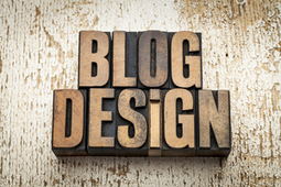 Why You Need To Consider Editorial Design On Your Blog | Content Marketing | Scoop.it