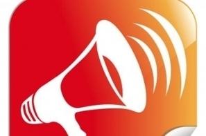 Apple va devoir retarder le lancement de son service de streaming musical | Music, Medias, Comm. Management | Scoop.it