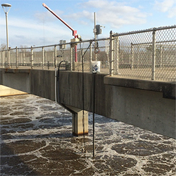 Do You Wonder About the Future of Wastewater Treatment? | Wastewater | Scoop.it