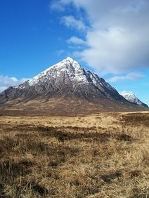 West Highland Way travel guide - Wikitravel   West Highland Way   Scoop.it
