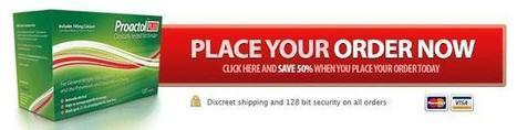 Proactol Plus Review   Real Customer Reviews In UK   Discount Codes   Internet   Scoop.it
