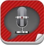 Test de Dictée Vocale : La reconnaissance vocale pour tous les appareils iOS (0,79€) | mlearn | Scoop.it