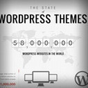 [Infographic] The State of WordPress Themes: Current Trends And ... | Web development edition | Scoop.it
