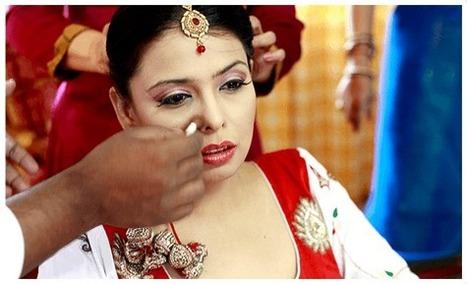 Wedding Photographer in Delhi   Wedding Photography Delhi   Scoop.it