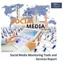 Selecting social media listening tools - Smart Insights Digital Marketing Advice | Think Oranges. | Scoop.it