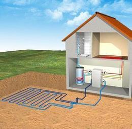 Attiva la nuova tariffa di rete D1 per i consumi ad alta efficienza   Energy   Scoop.it