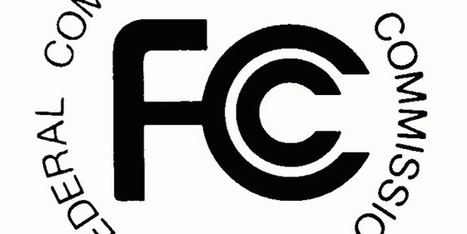 """FCC Proposal for a """"Fast Lane Internet"""" - Trends & Coffee   Business   Scoop.it"""