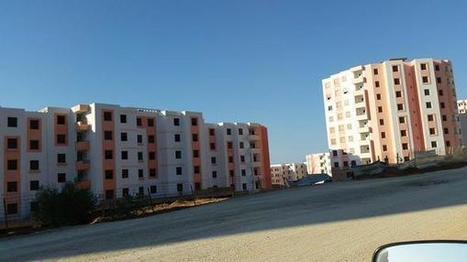 Lotfi Ramdani on Twitter | annonces immobilieres de www.lkeria.com | Scoop.it