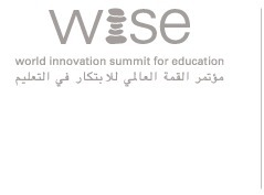 """Mobile Learning for the Hard-to-Reach: """"Let's try to develop devices that will really enable learning"""" 