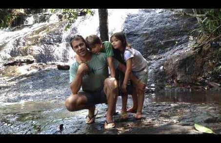 Expatriation au masculin : Prof de gym, il se reconvertit dans l'immobilier au Brésil | | Du bout du monde au coin de la rue | Scoop.it