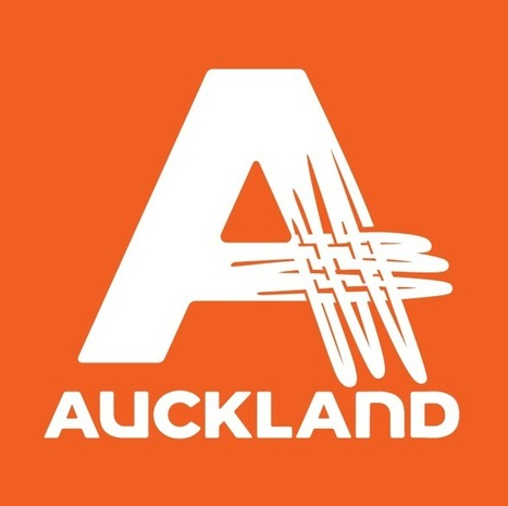 Dick Smith NRL Auckland Nines | AucklandNZ.com | Auckland NRL Nines 2014 - 12 PED 2.5 | Scoop.it
