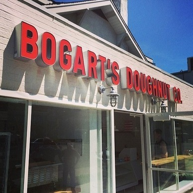 7 online marketing lessons on launching a small business from Bogart's ... - MinnPost.com (blog)   Small Business News   Scoop.it