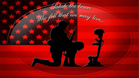 happy memorial day wallpaper | High Definition Wallpapers (HD Wallpapers 1080p) | Scoop.it