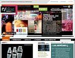 Le ministère de la Culture et de la communication lance un blog sur la culture et le numérique | Culture et Web | Scoop.it