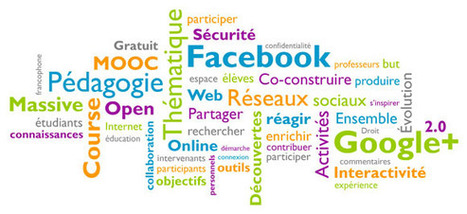 ReSOP | eLearning related topics | Scoop.it